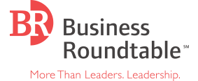 Business Roundtable: It's Time to Act